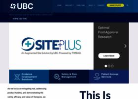 ubc.com