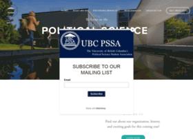 ubcpssa.squarespace.com
