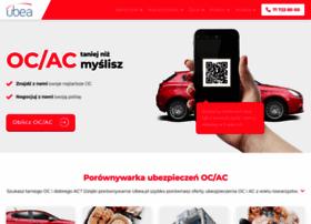 ubea.pl