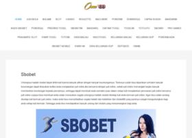 ubelong.org