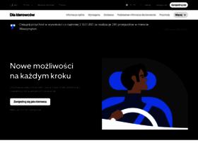 uber-info.pl