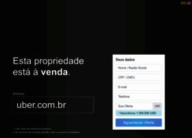 uber.com.br