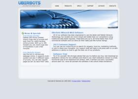 uberbots.net