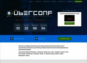 uberconf.com