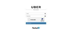 uberfacturas.com