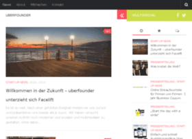 uberfounder.de