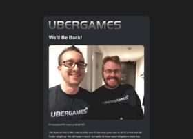 ubergames.org