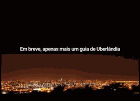 uberlandia.com