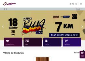uberlandiashopping.com.br