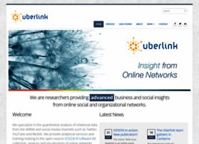 uberlink.com