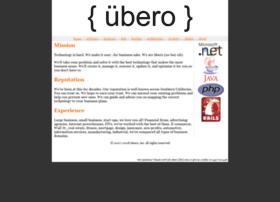 ubero.com