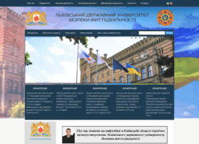ubgd.lviv.ua