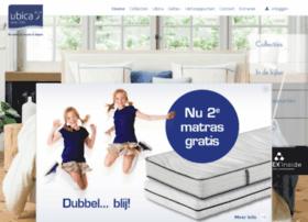 ubica.nl