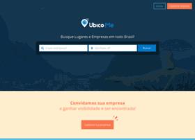 ubicome.com.br