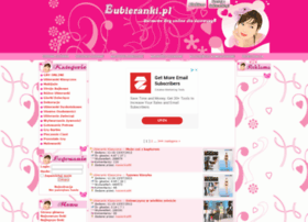 Ubieranki.info