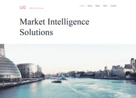 ubiquick.com