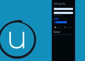 ubiquity.namely.com