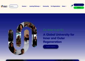 ubiquityuniversity.org