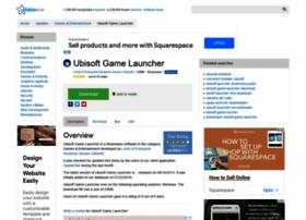 ubisoft-game-launcher.updatestar.com