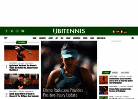 ubitennis.net