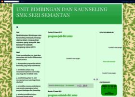 ubkserisemantan.blogspot.com