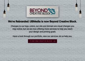 ubmedia.net