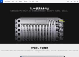 ubnt.com.cn