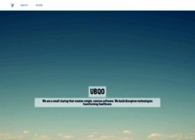 ubqo.com