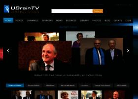 ubraintv.com