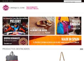 ubrique.com