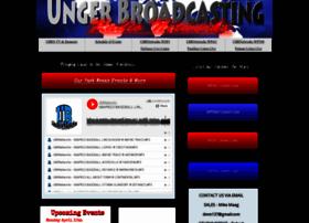 ubrnetworks.com