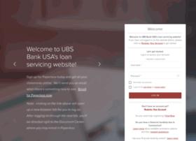 ubs.loanadministration.com