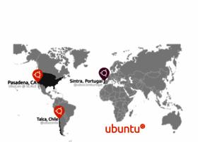 ubucon.org