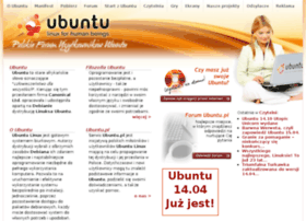 ubudsl.ubuntu.pl