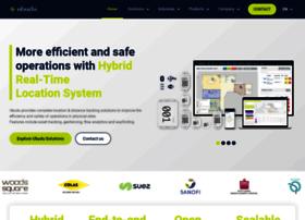 ubudu.com