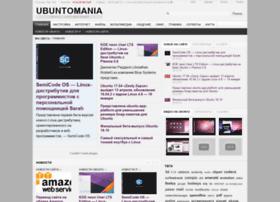 ubuntomania.ru