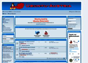 ubuntu-austria.at