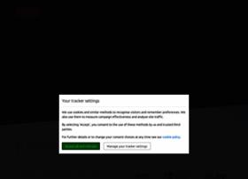 ubuntu-br.org