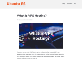 ubuntu-es.org