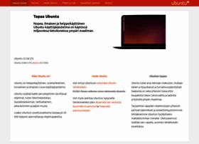 ubuntu-fi.org