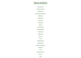 ubuntu-indonesia.com