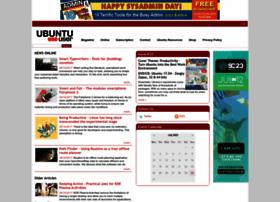 ubuntu-user.com