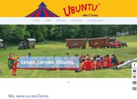 ubuntu.de