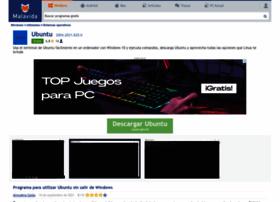 ubuntu.malavida.com