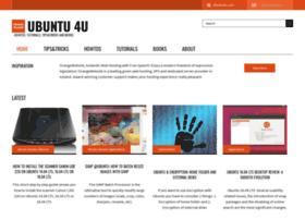 ubuntu4u.com