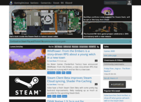 ubuntugamer.com