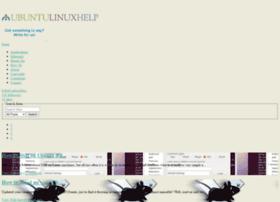 ubuntulinuxhelp.com