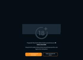 ubuntulogy.org