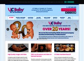 uc-baby.com