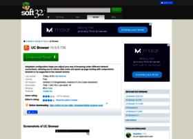 uc-browser.soft32.com